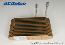 ACDelco GM OE 15-6819 A/C Evaporator Core, FACTORY DIRECT,USA, NEVER SOLD