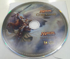 Magic The Gathering Core Game Disc (PC CD) - BRAND NEW MTG
