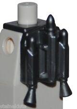 LEGO® Star Wars Jet Pack Zubehör für Figur racket backpack NEU
