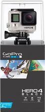 GoPro Hero 4 Black Adventure