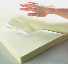 "Memory-foam  36"" L x 75"" W 1""thikness -Orthopaedic-Memory-Foam-For-Dog-Bed-"