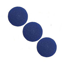 3PCS new Blue Analog Joystick Stick Cap Cover Button for PSP 1000 PSP1000 US