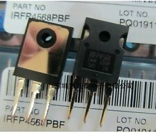 IRFP4568PBF - IRFP4568 Power MOSFET IC