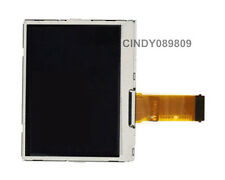 LCD Screen Display For NIKON Camera Coolpix Parts S1 S3 S2 S4 Replacement