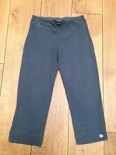 POLO SPORT RALPH LAUREN WOMAN'S Jogging Bottoms Pantaloni