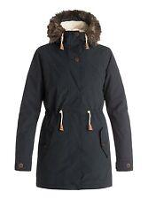 ROXY Women's AMY Snow Jacket - KVJ0 - XS - NWT