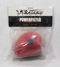 WHITE BROTHERS RACING POWERFILTER 22-1103 *NEW*