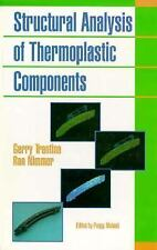 Structural Analysis of Thermoplastic Components-ExLibrary