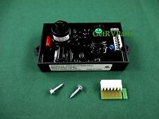 Atwood 93865 RV Water Heater PC Circuit Control Board 91367