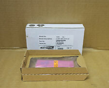 NEW Extreme Networks 10052 - LX SFP GBIC Module 900185-10-02