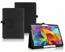 Pochette protectrice pour Samsung Galaxy Tab 4 10.1 SM-T530 T533 T535