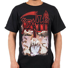 DEATH-SYMBOLIC-T-SHIRT-X-LARGE-metal