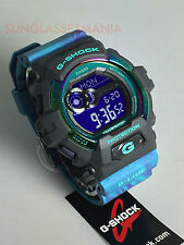 CHRISTMAS SALE: NEW IN BOX G-Shock Casio GLS8900AR-3 G-LIDE RARE Watch