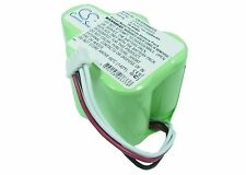 NEW Battery for Hoover RB001 RVC0010 RVC0011 35601130 Ni-MH UK Stock