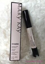 Mary Kay Timewise Targeted Action Line Reducer New in box Ships Today!