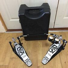 Tama Iron Cobra Double Bass Drum Pedal // Free Shipping