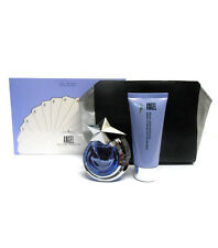 Set donna ANGEL THIERRY MUGLER profumo edt 40ml + body lotion 100ml NUOVO