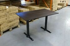 Restaurant Tables 1200x700 Complete Tables Only 24 Available NEW
