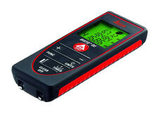 HIGH QUALITY GENUINE LEICA DISTO D2 LASER DISTANCE MEASURER METER- BRAND NEW
