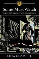 Some Must Watch (Arcturus Crime Classics), Ethel Lina White, New Book