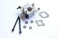 Walbro 998 813 Carburetor Kits Fits HPI Baja 5B 5SC SS FG ZENOAH CY RCMK Rovan