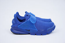 Nike Sock Dart -  Independence Day  -  Royal Blue  -  US8 UK7 EU41