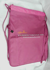 Transindus Water Resistant  Duffel Bag / Travel Day Bag- Hand Luggage - BNWT