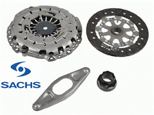 New SACHS Clutch Kit for BMW 1 Series F20 F21 3 Series F30 F31 F35 F80
