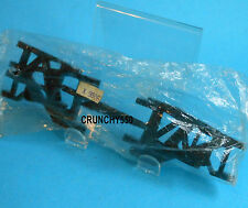 TAMIYA Bigwig X9806 Boomerang Rear Suspension Arms Vintage RC Part X-9806