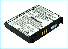 NEW Battery for Samsung SGH-U800 SGH-U808 SGH-U900 AB653039CC Li-ion UK Stock
