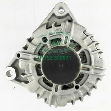 PEUGEOT EXPERT TEEPEE 2.0 HDi GENUINE OEM ALTERNATOR