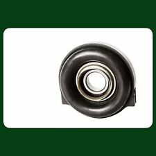 CENTER SUPPORT BEARING FOR NISSAN  D21 PICK UP  4WD  ONLY (1986-1994 ) FAST SHIP