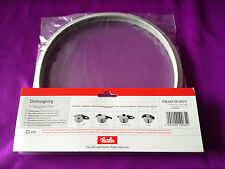 Genuine Fissler 22 cm Gasket For Vitavit Royal Blue-point Magic Pressure Cooker