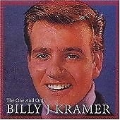 The One and Only, Billy J Kramer, Good