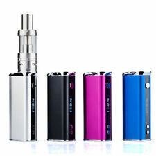 Upgrade 5-40W Adjustable Shisha E-Cig E-Pen Electronic E Cigarette Vaporizer Kit