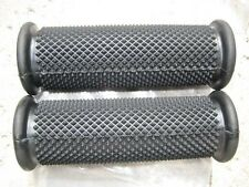 BMW R25 R26 R27 R50 R51 R60 R68 R69 R71 Foot peg rest (2) rubbers OEMBM4063