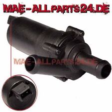 Water pump MALOSSI Coolant pump 8-9 l/minute electric Water Pump 12V NEW