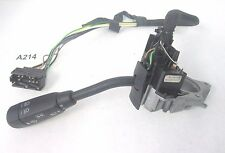 Turn Signal Switch for Mercedes C Class Mercedes-Benz C230 C280 C220 C36 AMG