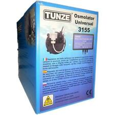 NEW Tunze 3155 Universal ATO Auto Top off Complete System Made in German