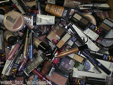 NYC New York Color Cosmetics Makeup Clean Fresh New Wholesale Resale Lot of 100