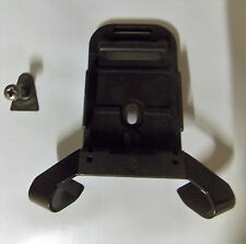 USGI Norotos PASGT Rhino Mount Front Bracket - Excellent Condition
