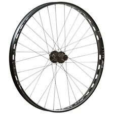Sun Mulefut 50 650b 27.5 Plus Mountain Bike Rear Wheel 12 x 148 thru axle Boost