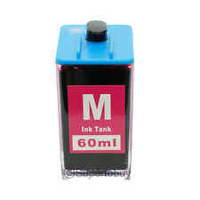 Magenta Ink Tank for HP 564 564XL DIY Ink REFILL system