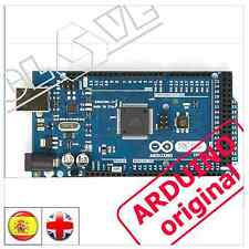 Arduino Mega2560 original (genuine).