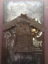 Star Ace Harry Potter & The Prisoner of Azkaban Sirius Black Jacket 1/6th scale