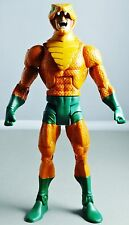 DC Universe Classics 2010 COPPERHEAD (WAVE 12) - Loose