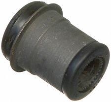 ELGIN K377 IDLER ARM BUSHING CHEVY 1955-57 BELAIR 150 210