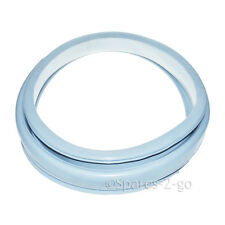 HOTPOINT Genuine Washing Machine Rubber Door Gasket Washer Dryer Seal C00111416