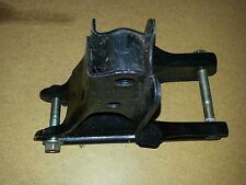 OEM 1995 INFINITI G20 ENGINE MOTOR MOUNT TRANSMISSION BRACKET SUPPORT