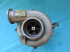 94-97 Ford 7.3L Powerstroke Diesel T444E Reman Ford F-Series GTP38 Turbo charger